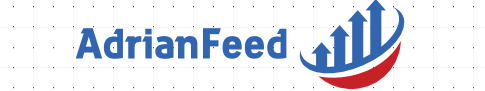AdrianFeed